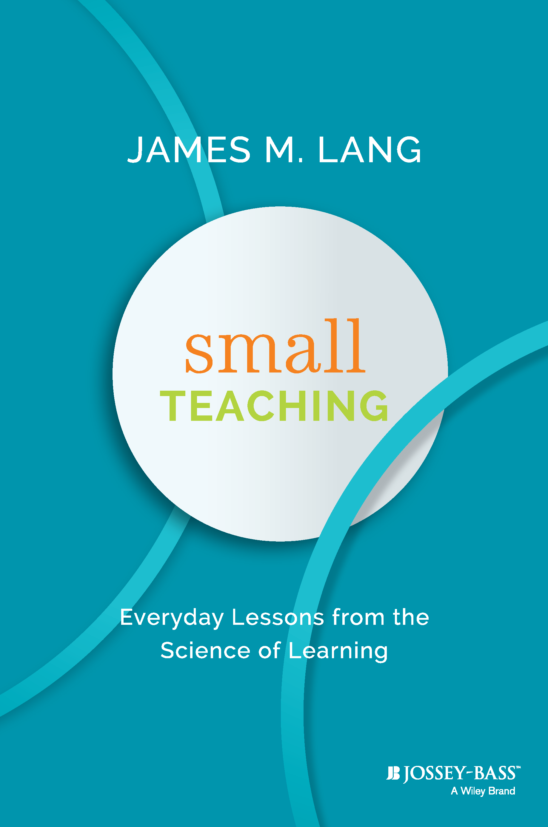 Cover Small Teaching.png