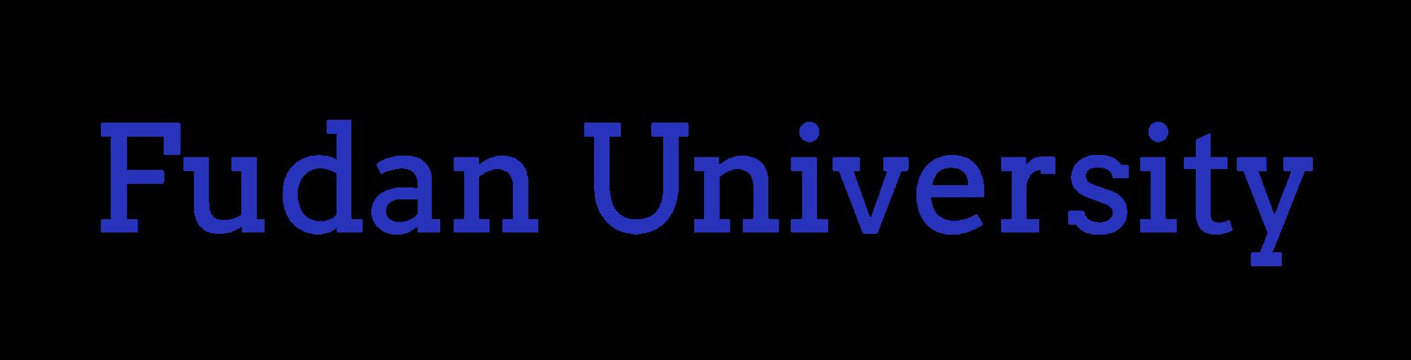 Fudan University-logo.png