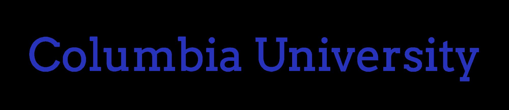 Columbia University-logo.png