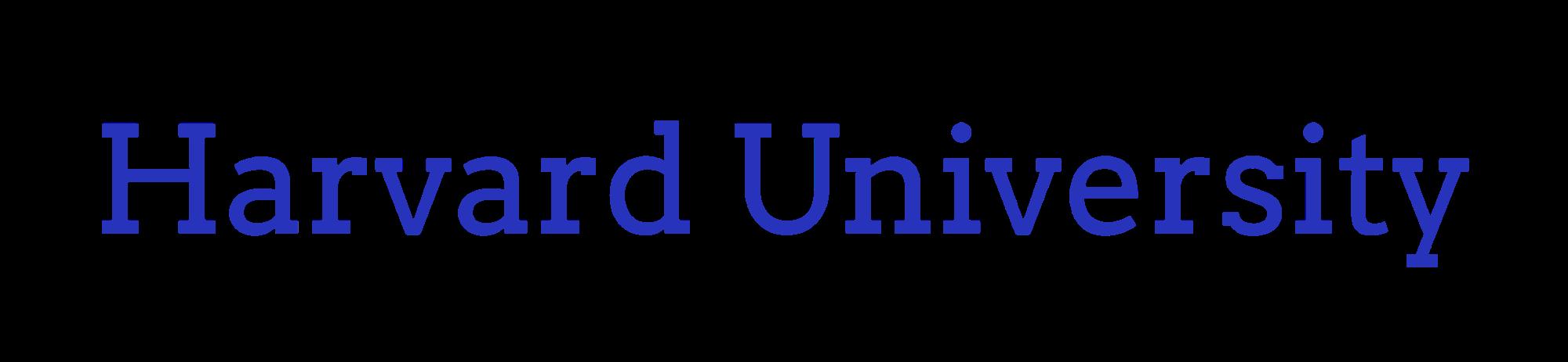 Harvard University-logo.png