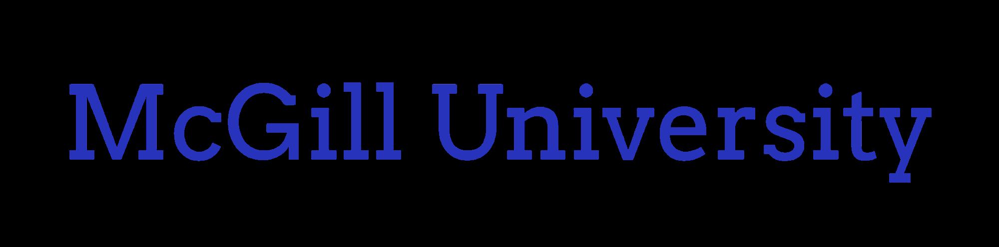 McGill University-logo.png