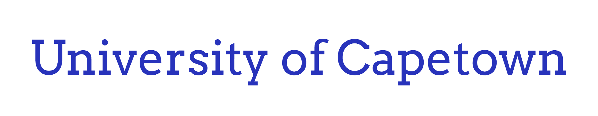 University of Capetown-logo.png
