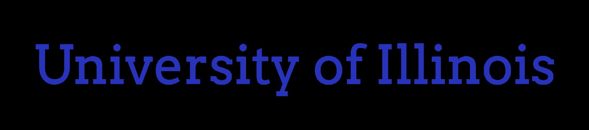 University of Illinois-logo.png