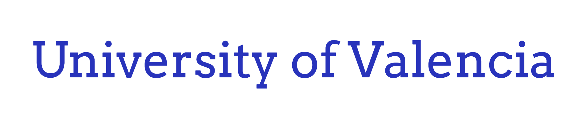 University of Valencia-logo.png