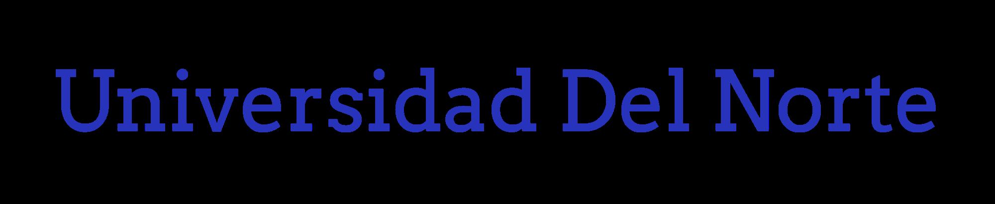 Universidad Del Norte-logo.png