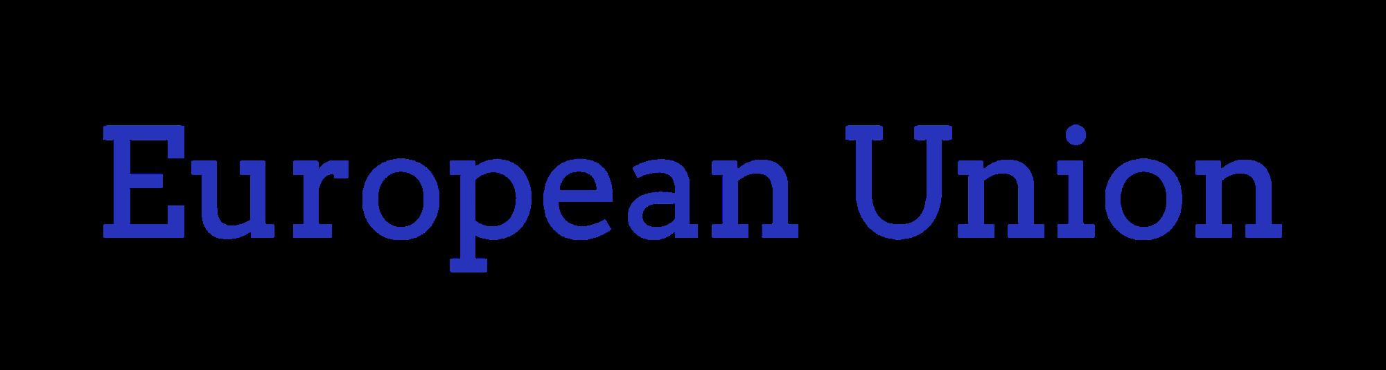 European Union-logo.png