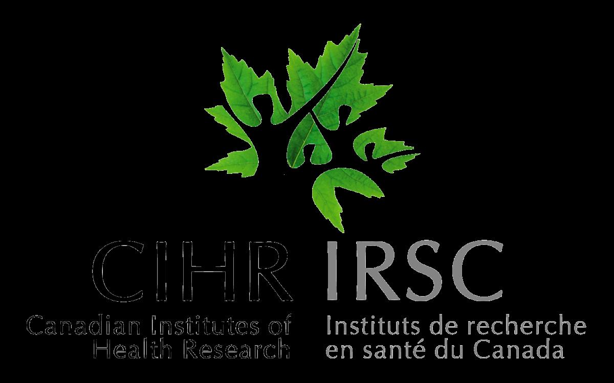 cihr_logo.png