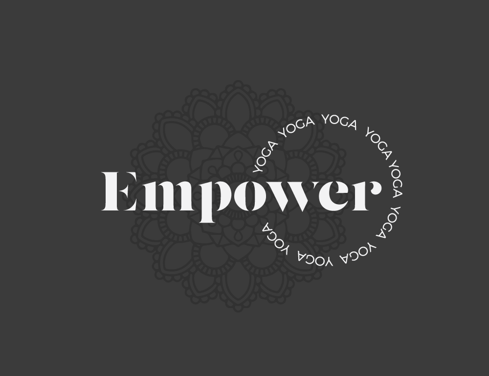 Empower_bw.png