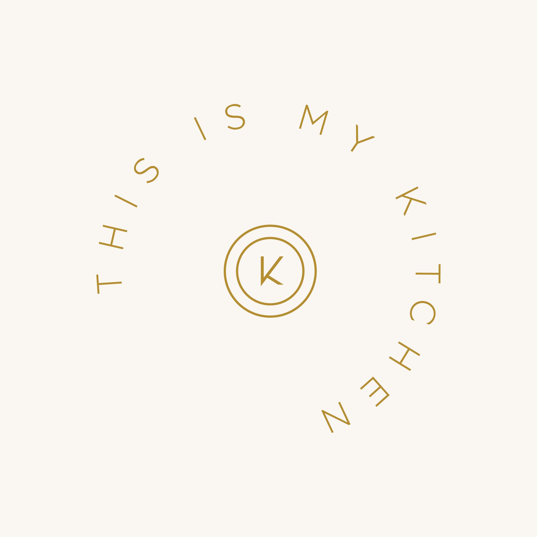 Profile_submark_mustard.png