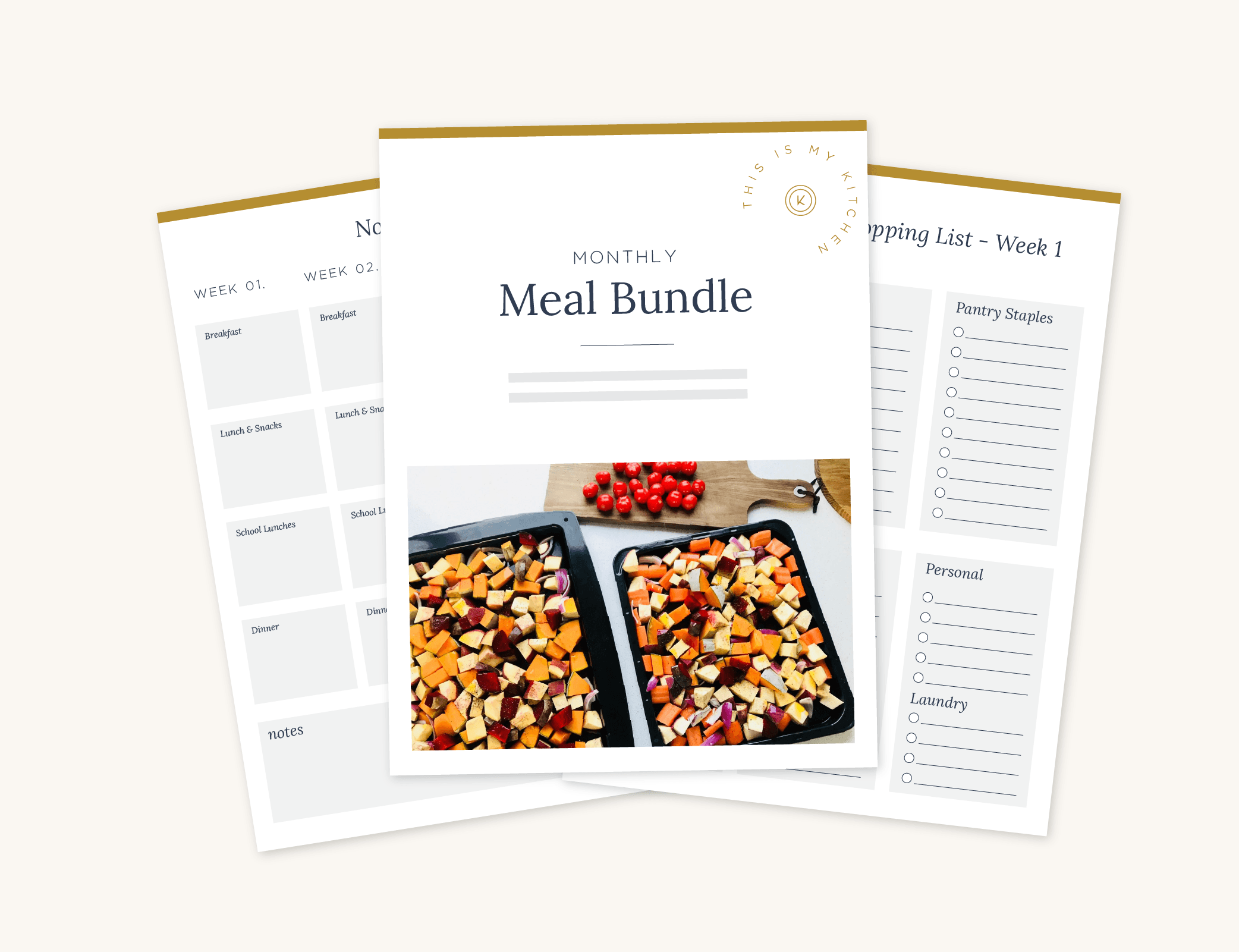 Monthly Meal Bundles.png