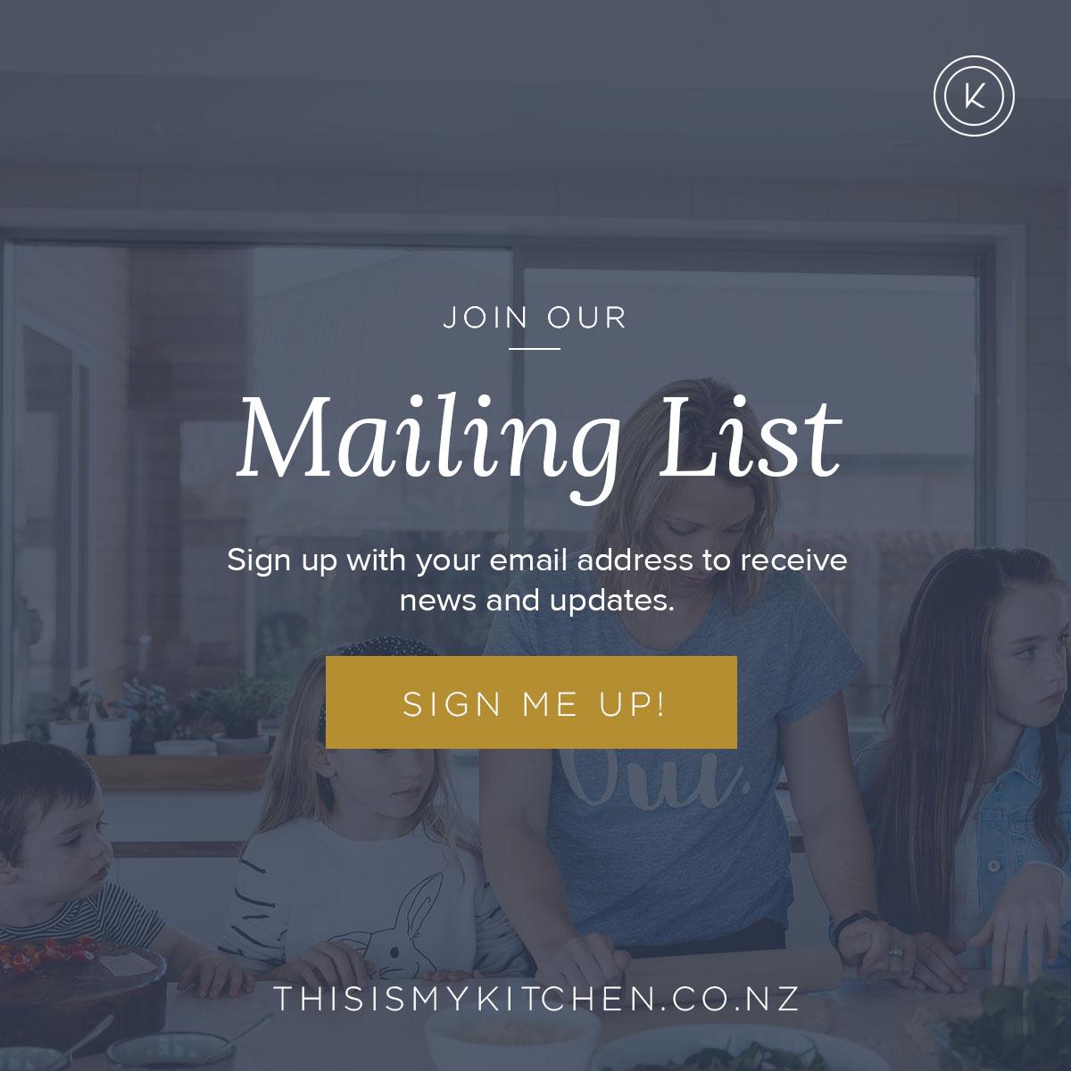 _Mailing List.jpg