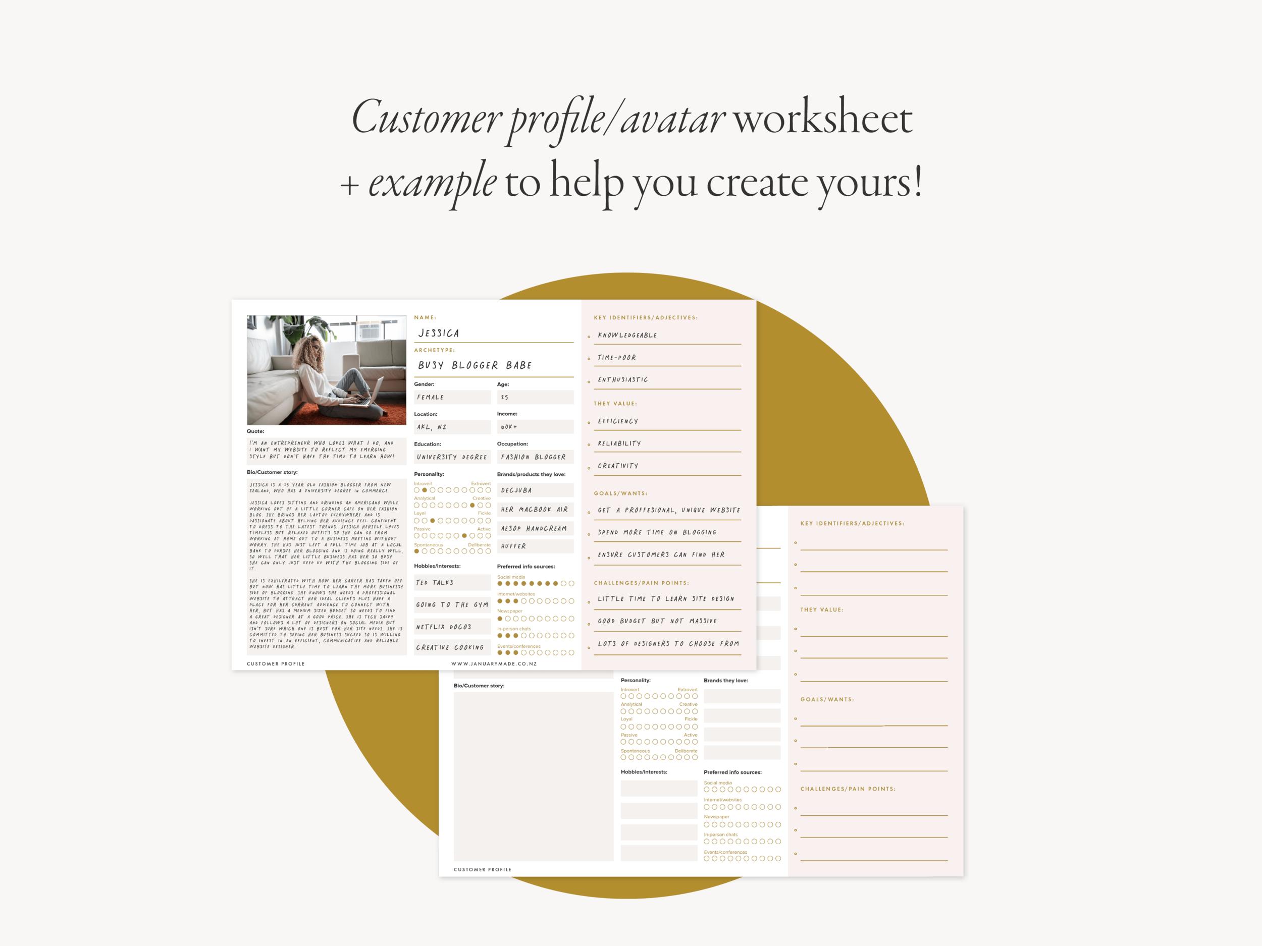Ideal Target Audience blog header copy 5.png