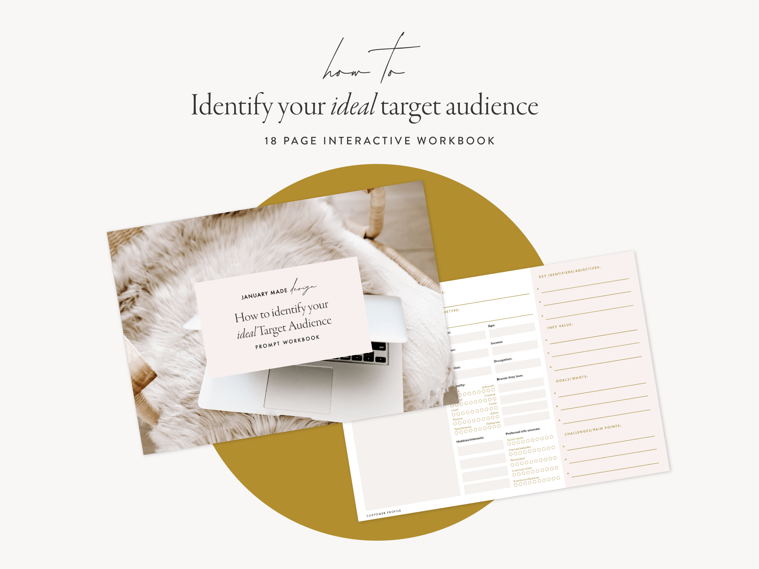 Ideal Target Audience blog header copy.png
