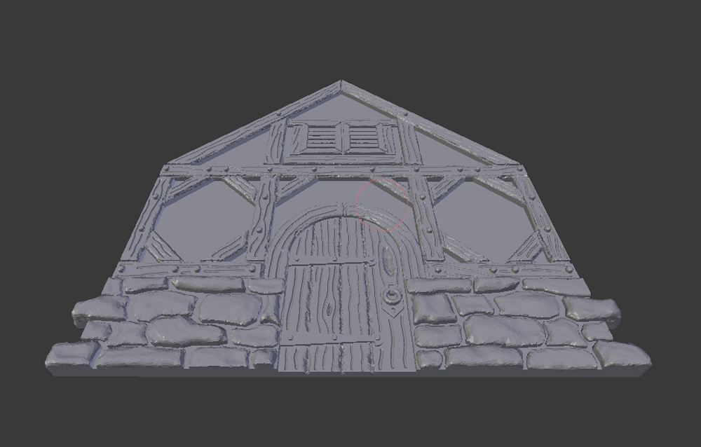 house front.png