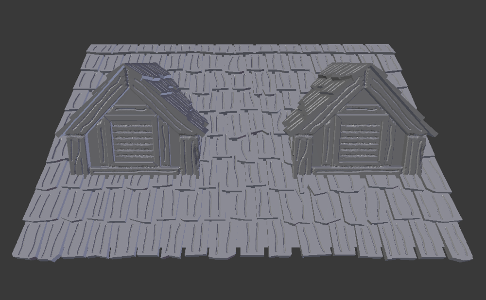 roof A double dormer.png