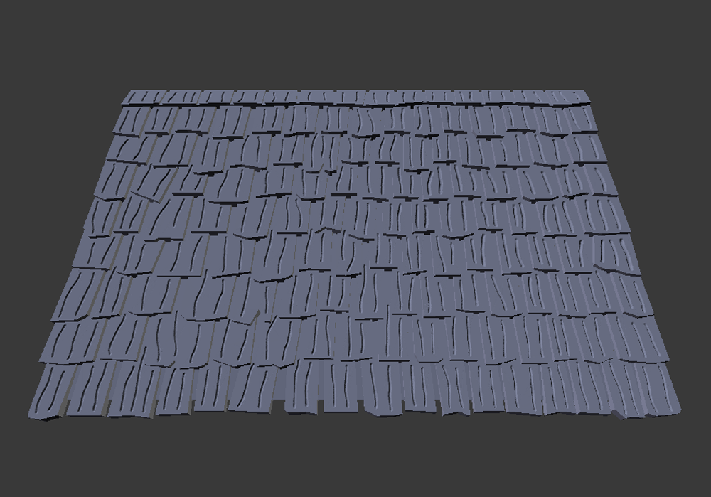 roof B.png
