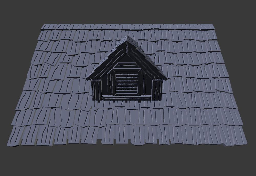 roof B single dormer.png