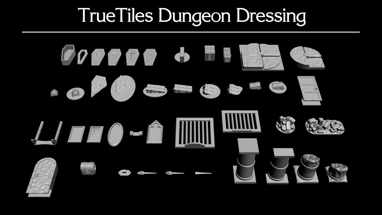 dressing_fullspread.jpg