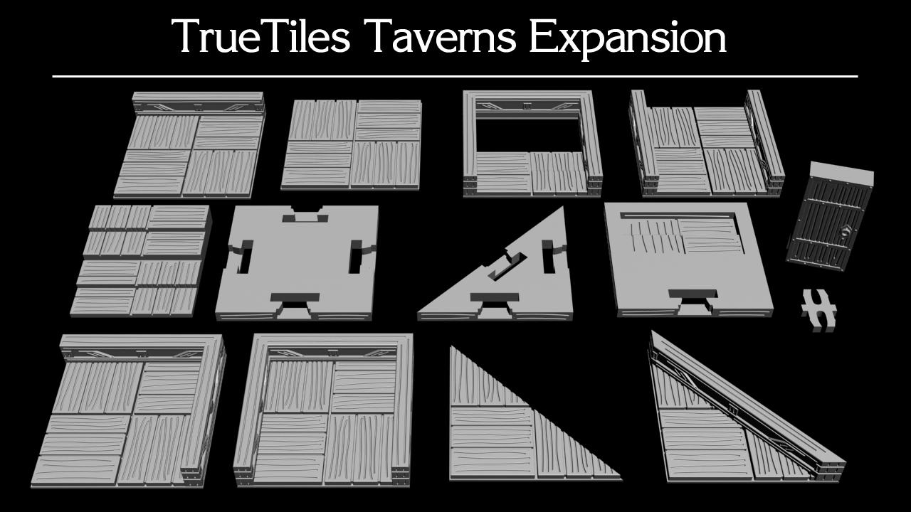 taverns_fullspread.jpg