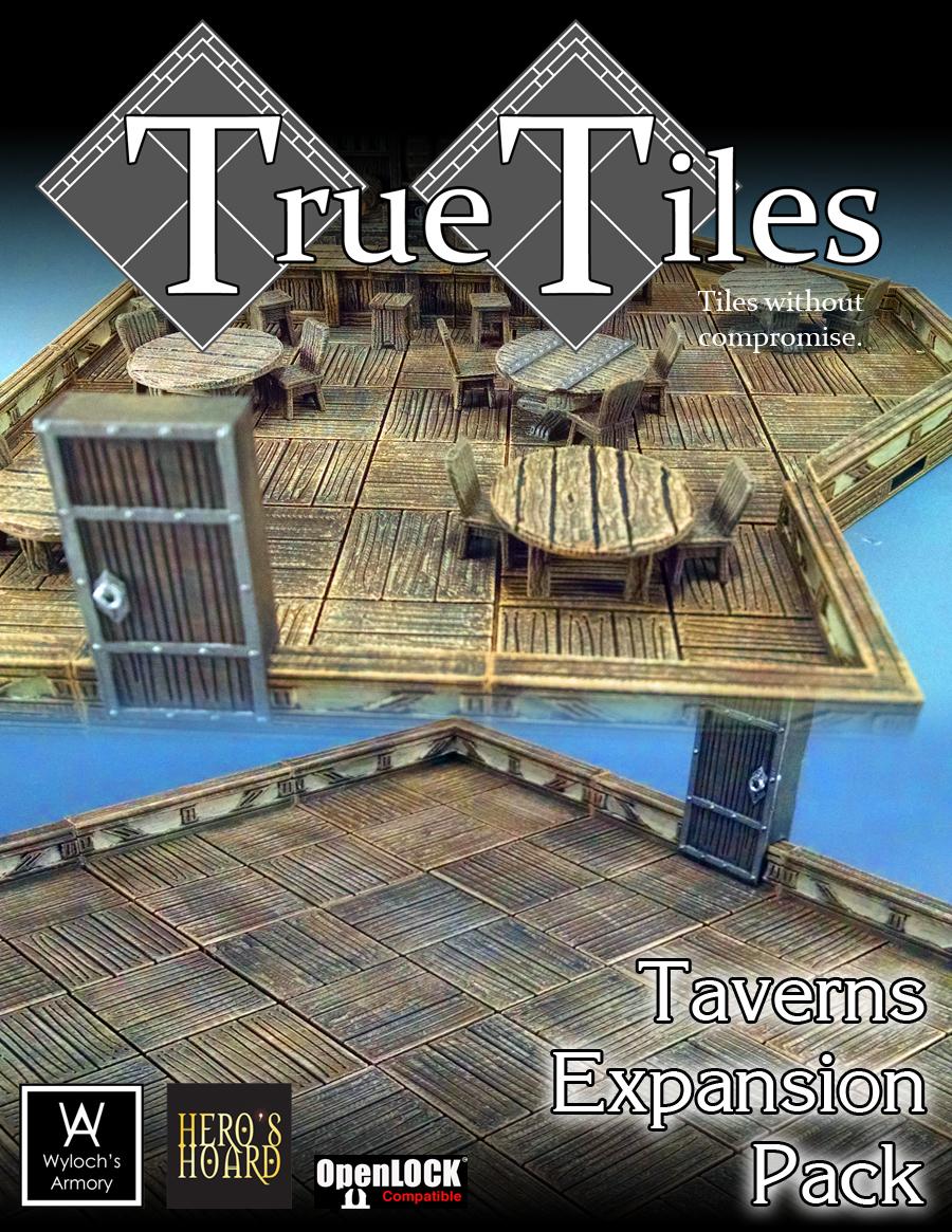 TavernListing.jpg