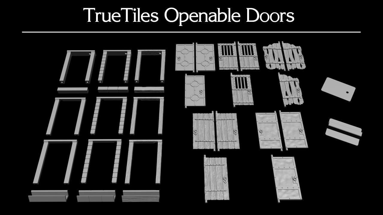 openabledoors_fullspread.jpg