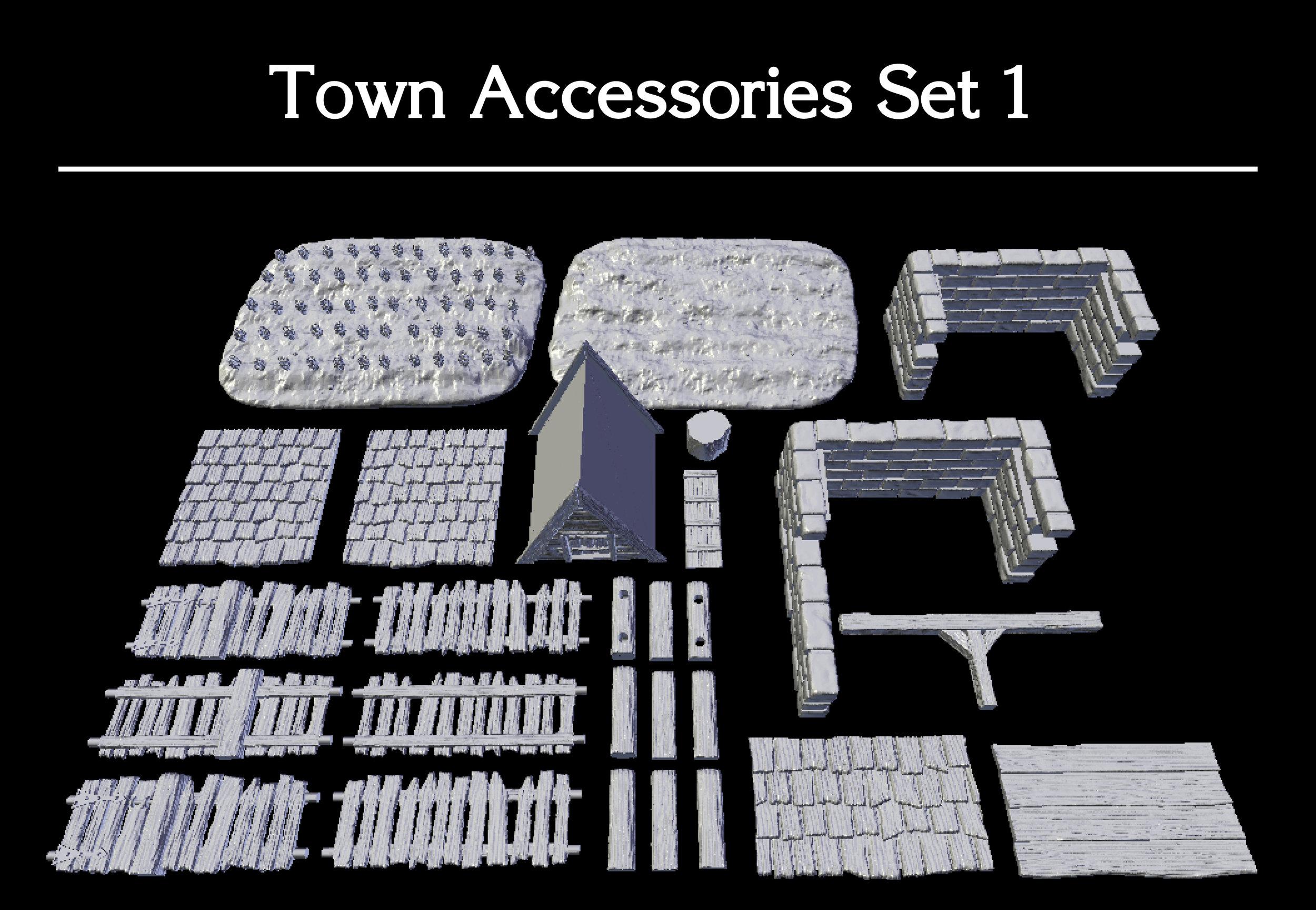 Town Accessories Set 1.jpg