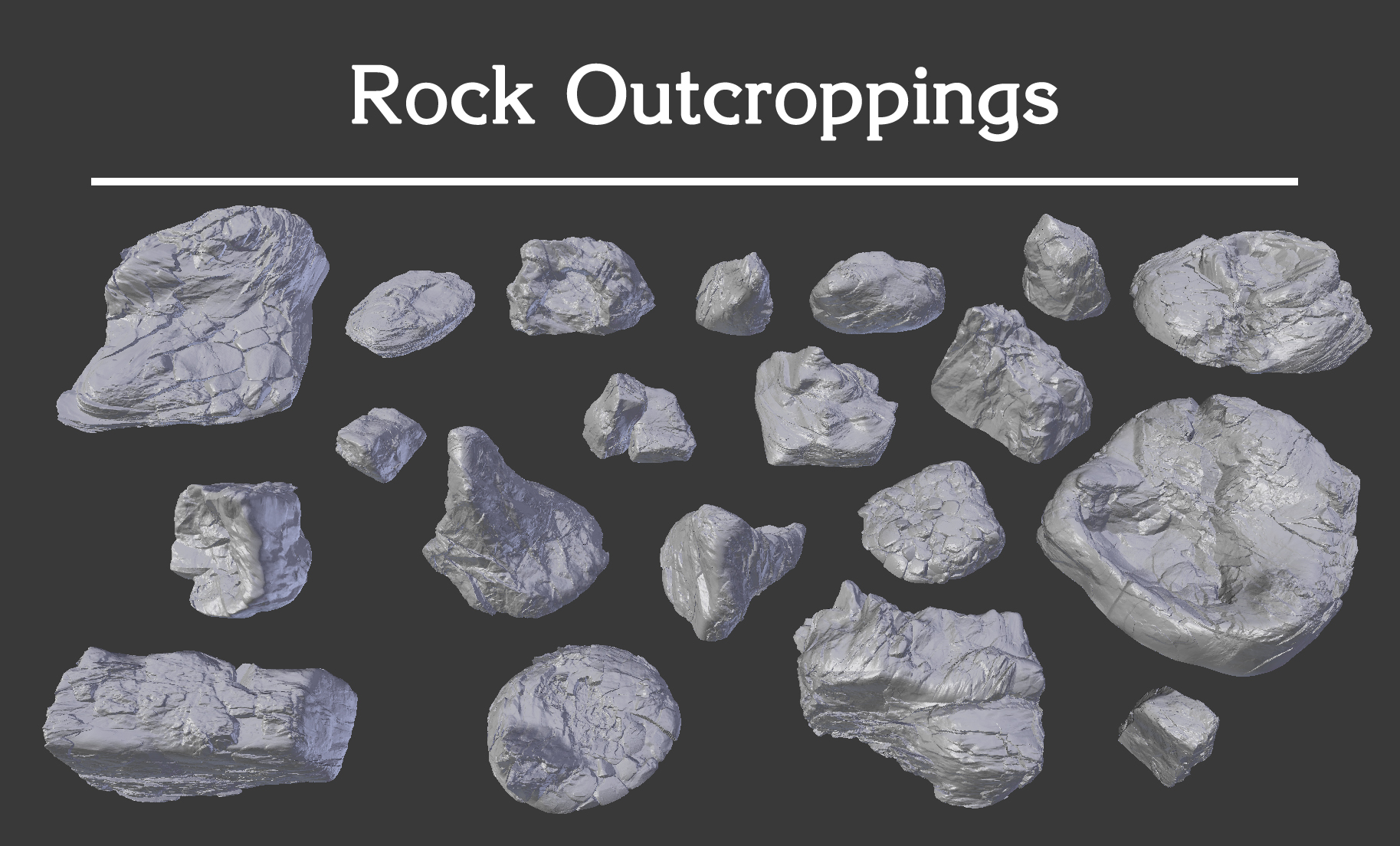 Rock Outcroppings.jpg