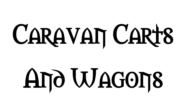 Caravan Carts and Wagons.jpg