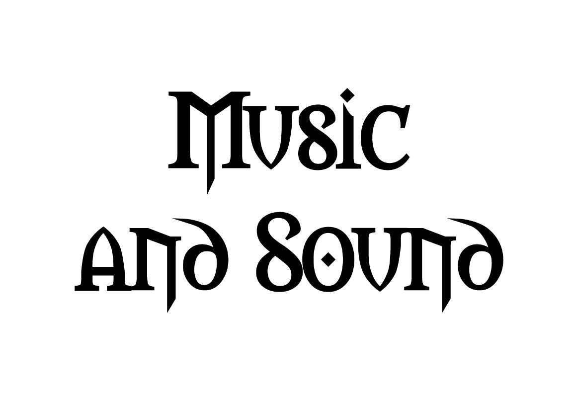 Music and Sound.jpg