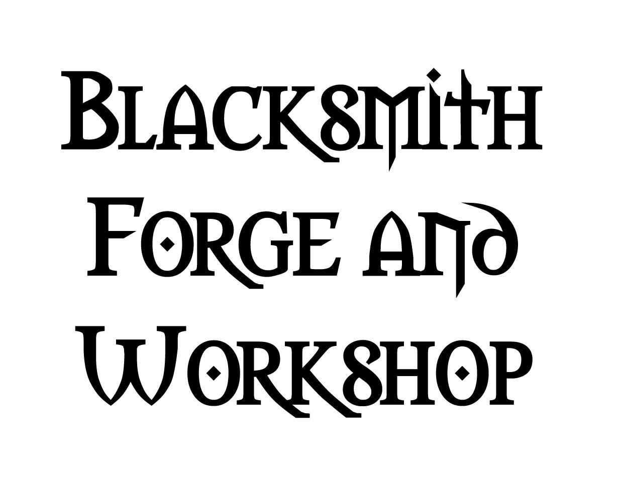 Blacksmith Forge and Workshop.jpg