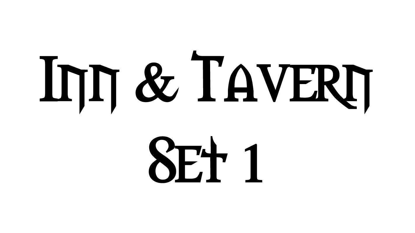 Inn and Tavern.jpg