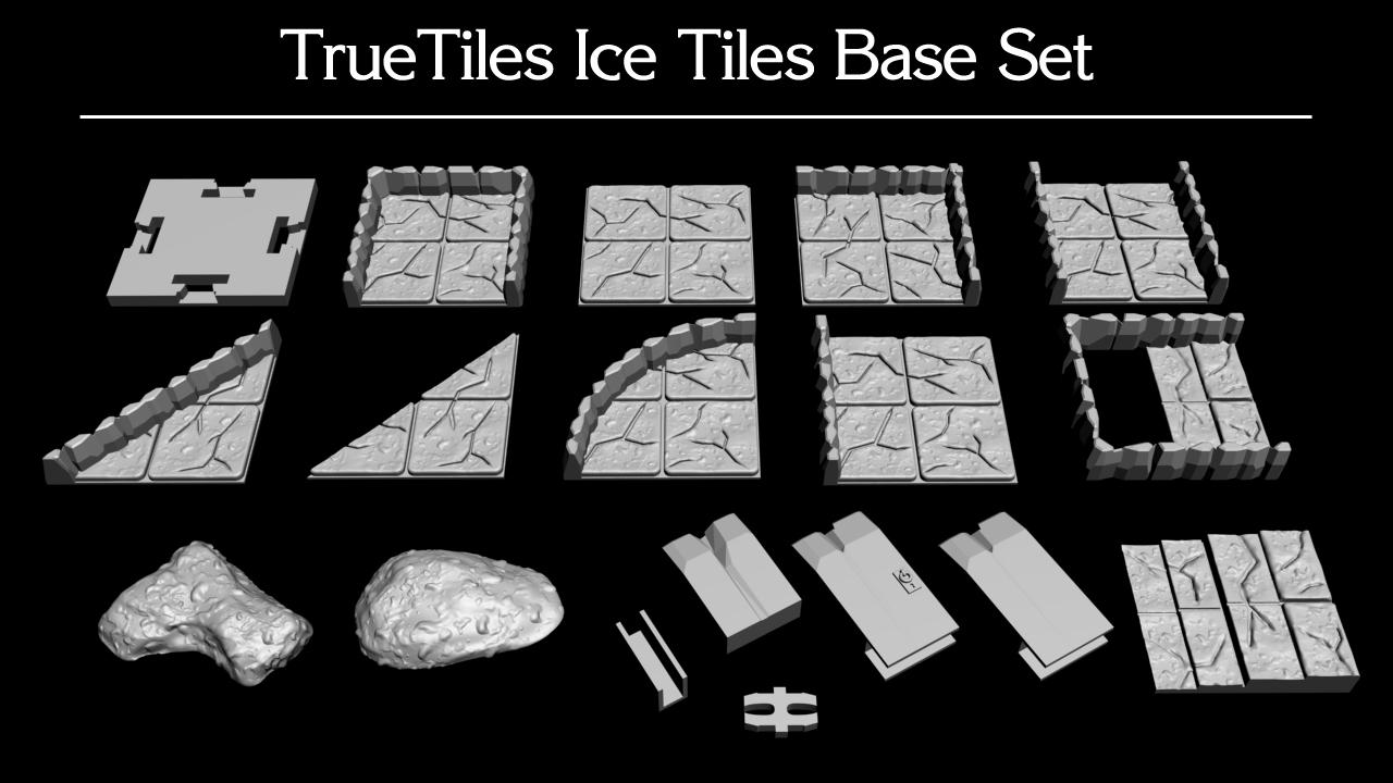 icetiles_fullspread(base).jpg
