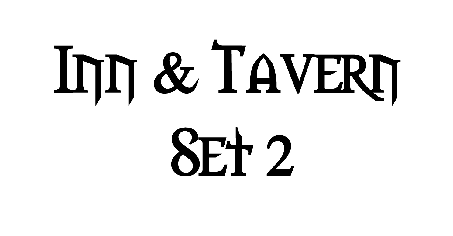 Inn and Tavern2.jpg