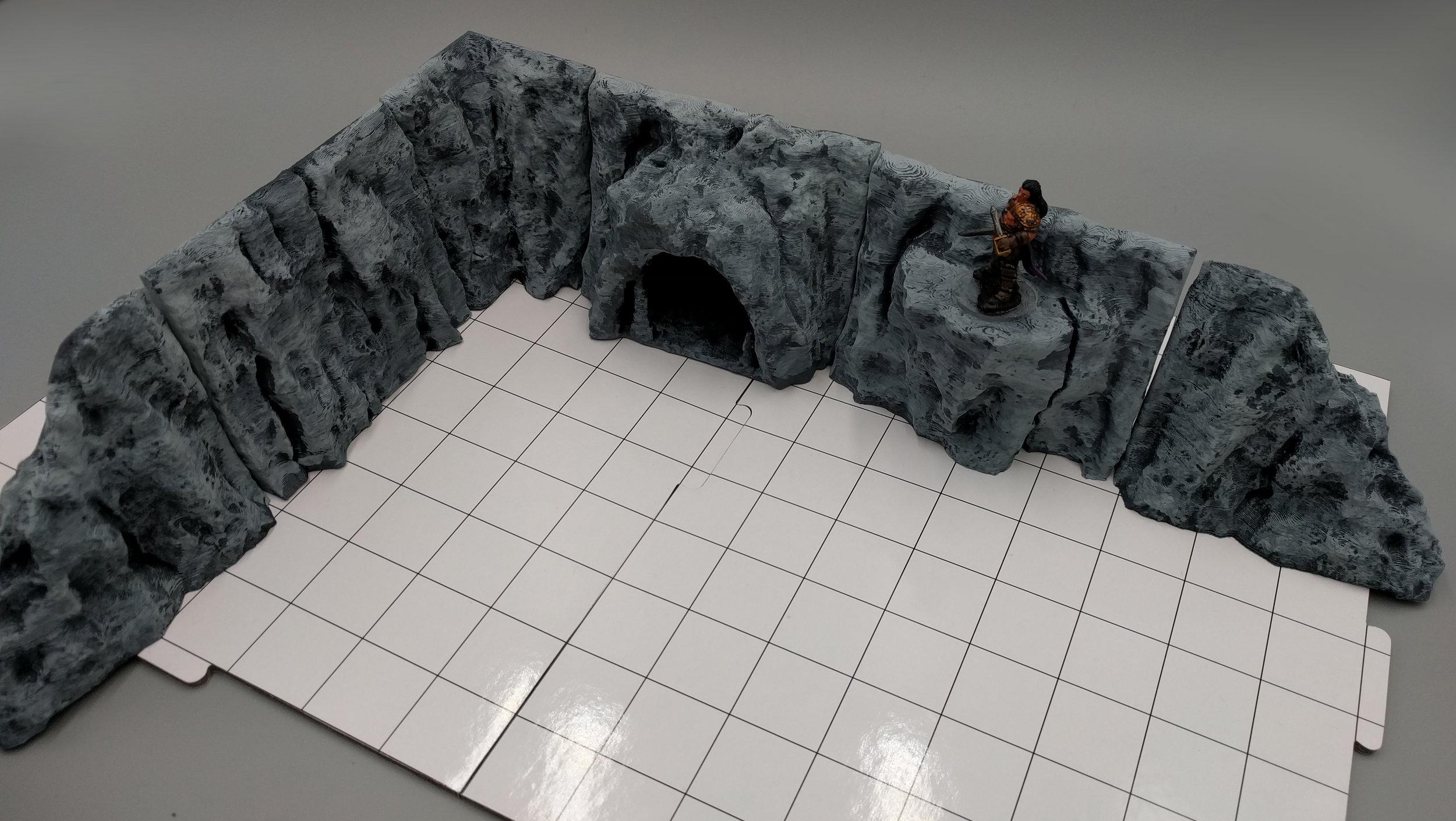 Cliffs4.jpg