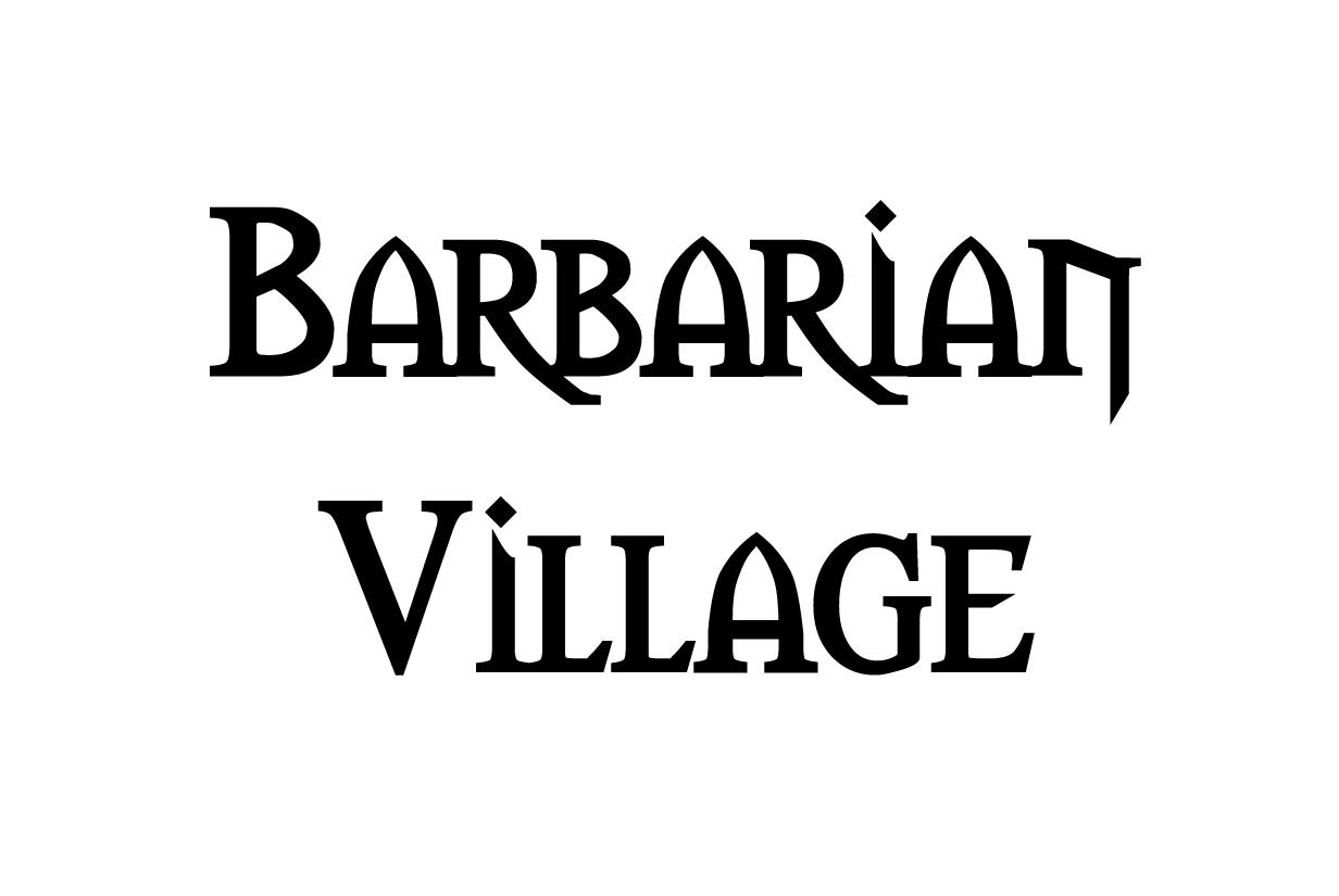 Barbarian Village.jpg