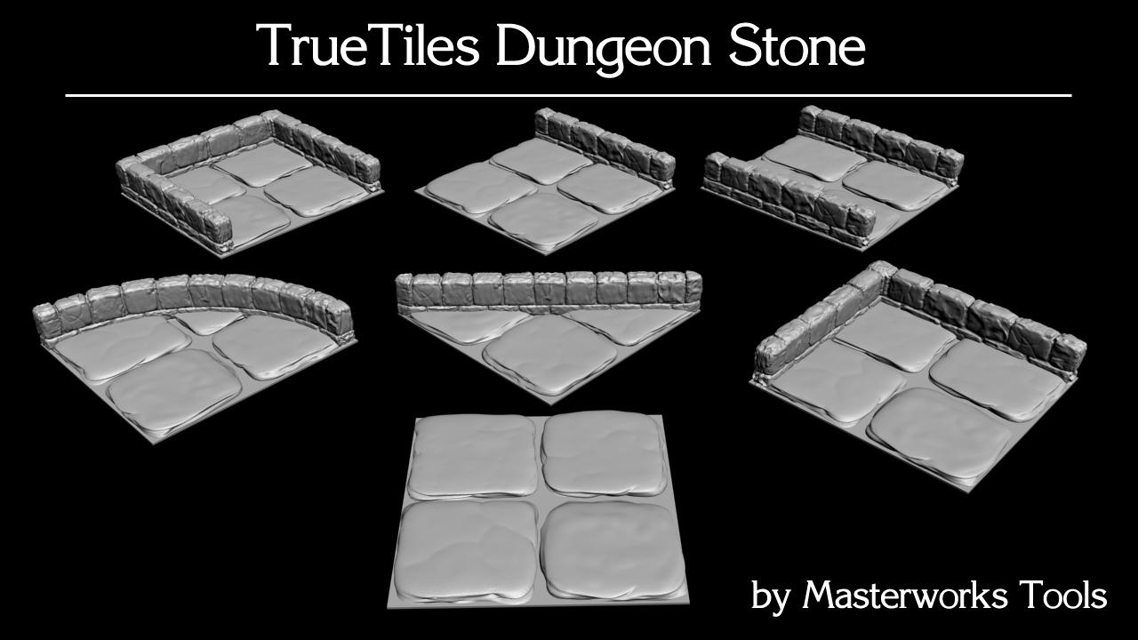 dungeonstone.jpg