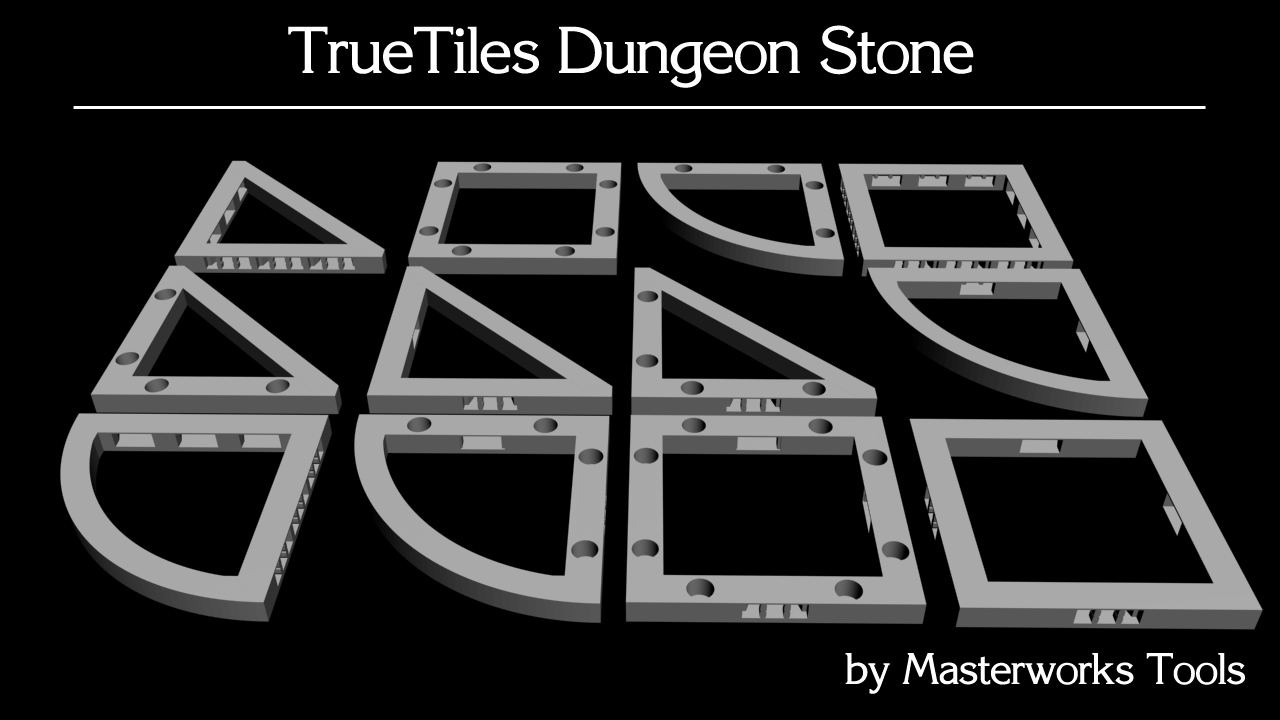 dungeonstone_bases.jpg