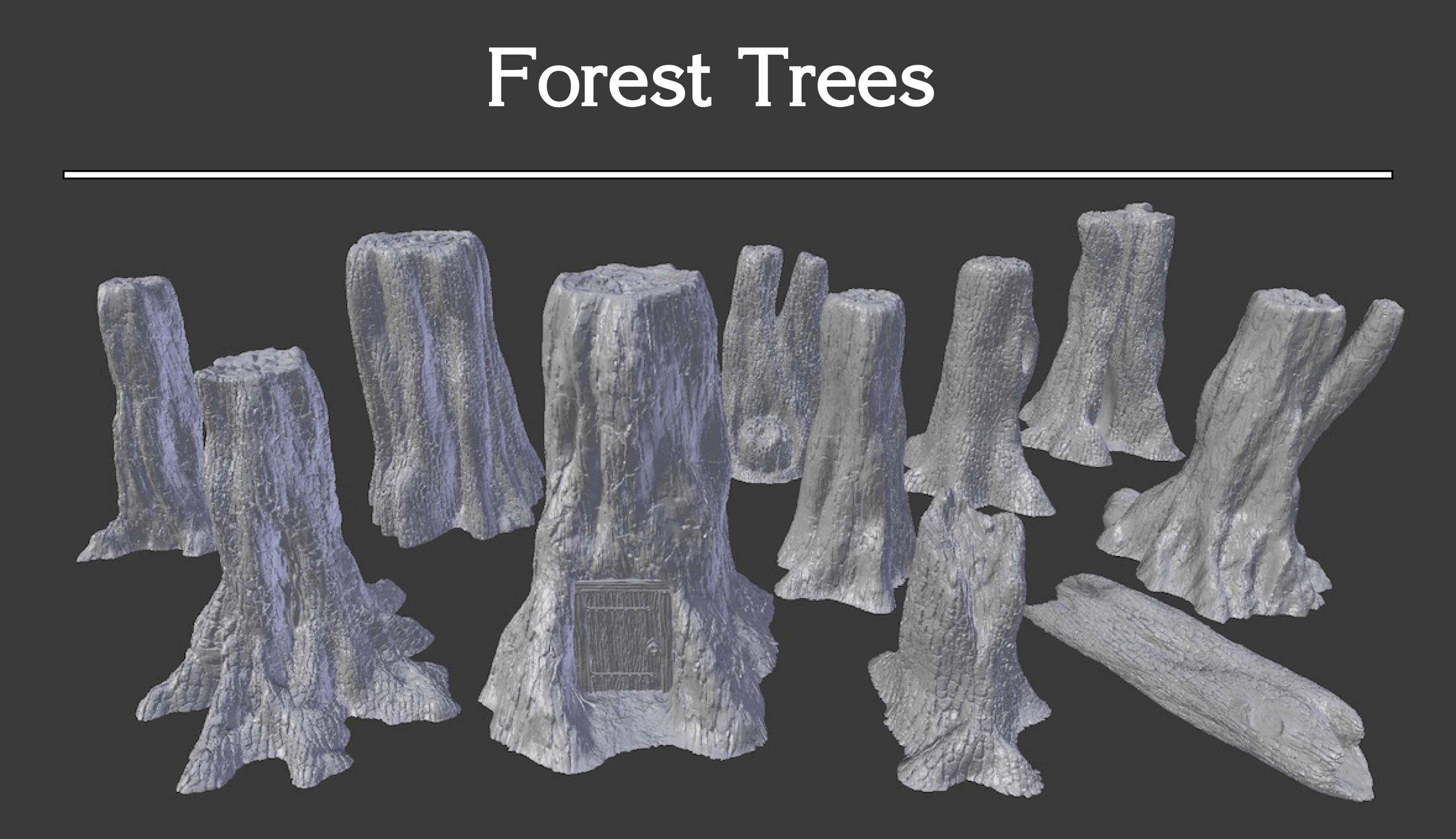 Forest Trees header.jpg