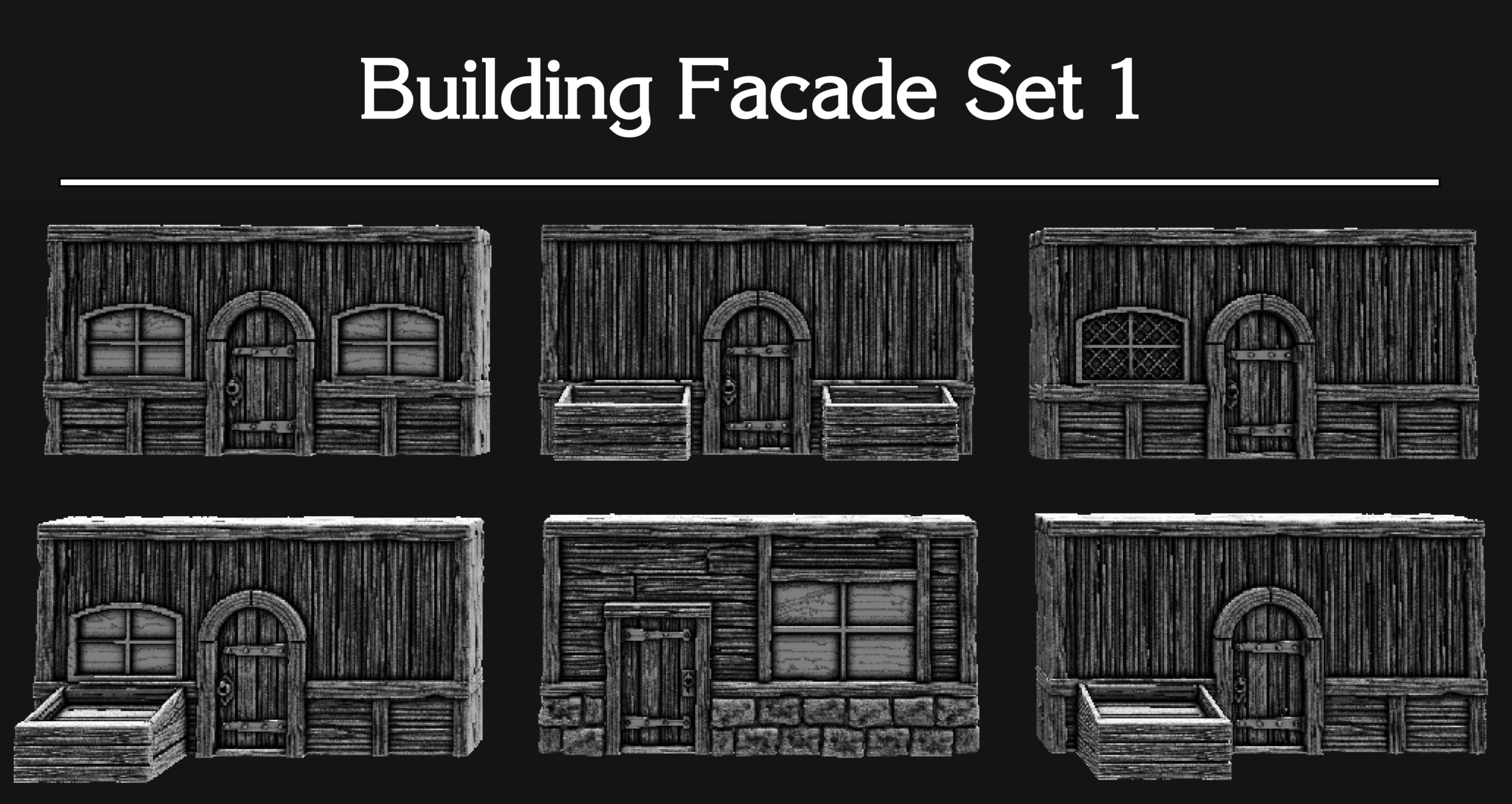 Building Facade Set 1.2.png