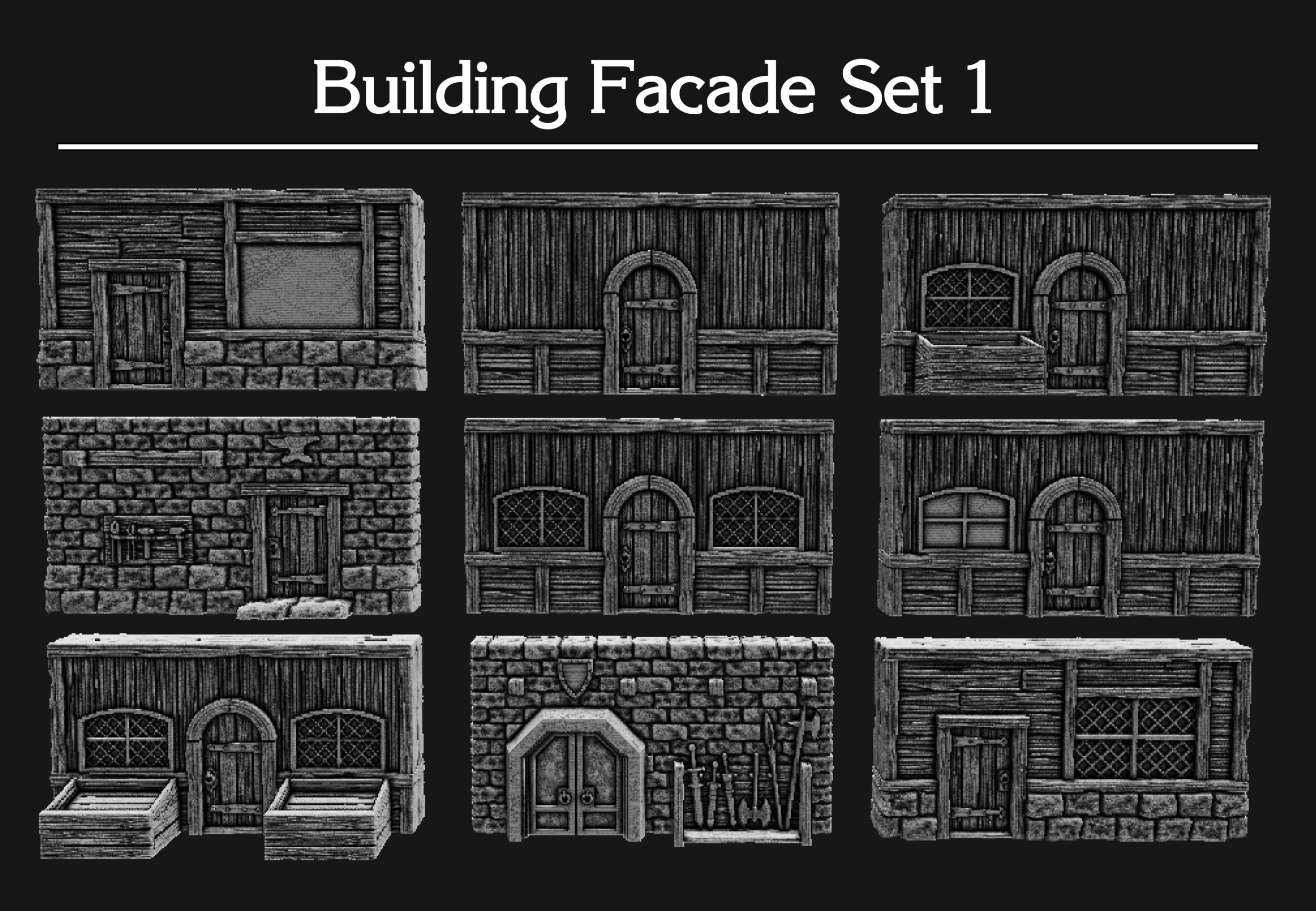 Building Facade Set 1.1.png