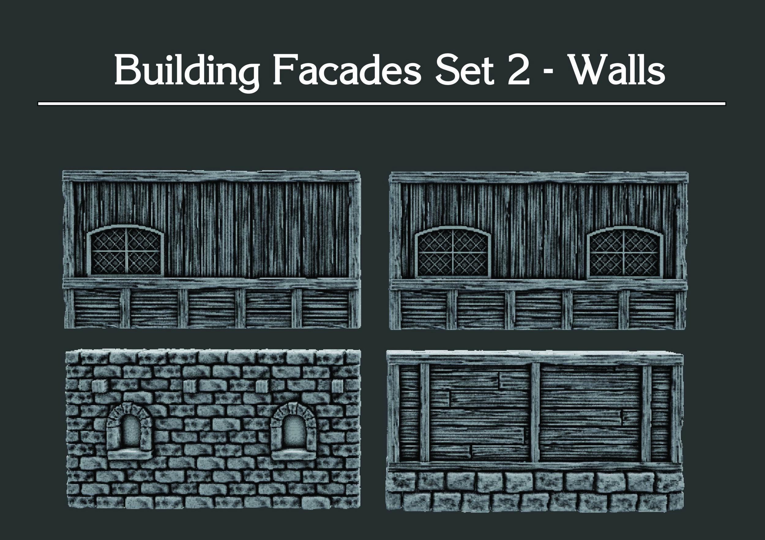 Building Facades Set 2 Walls 1.2.jpg