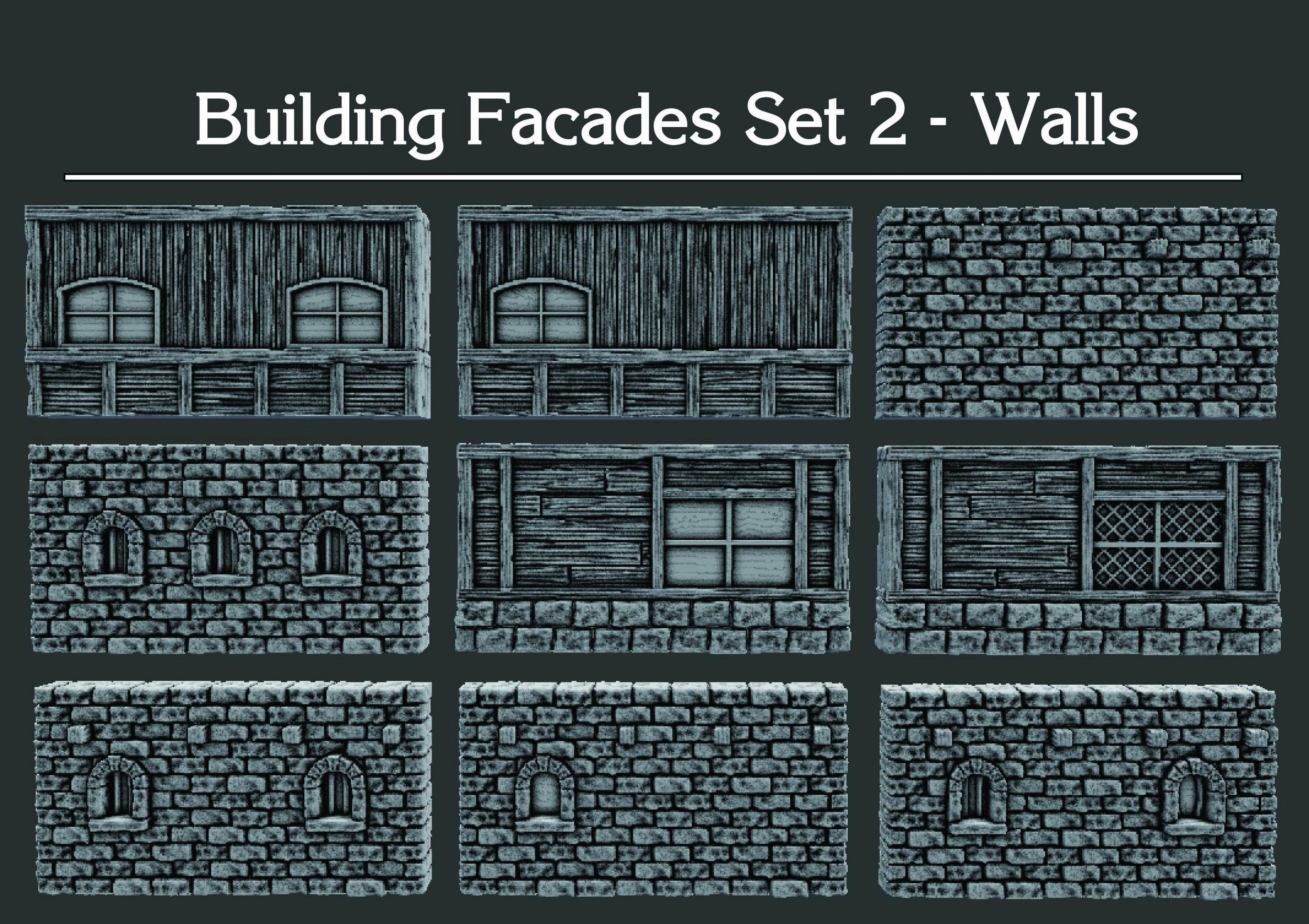 Building Facades Set 2 Walls 1.0.jpg