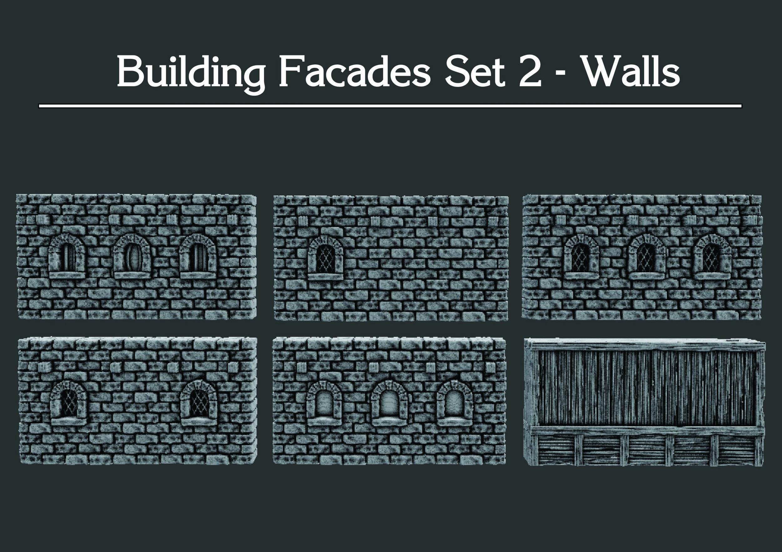 Building Facades Set 2 Walls 1.1.jpg