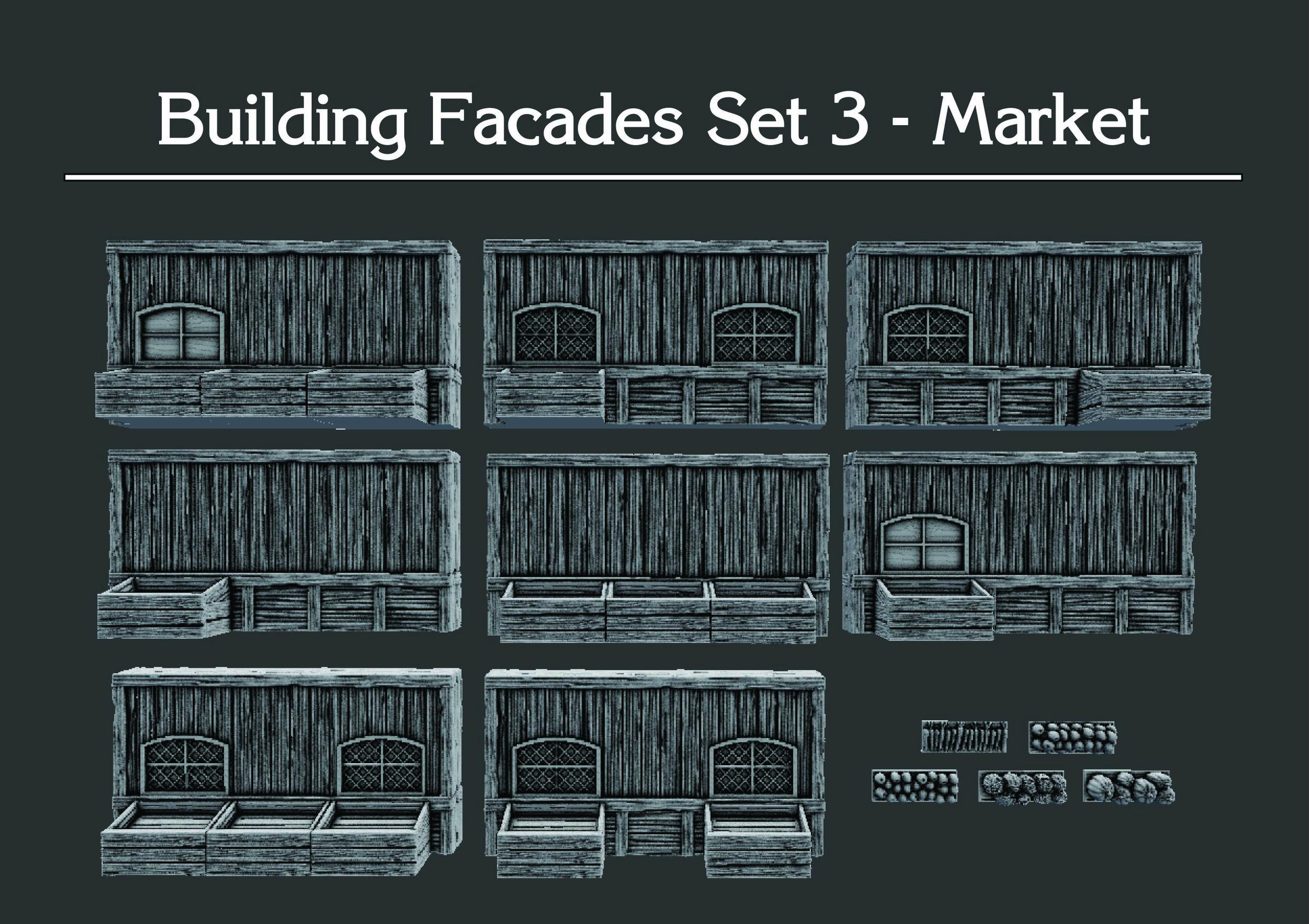 Building Facades Set 3 Market 1.1.jpg