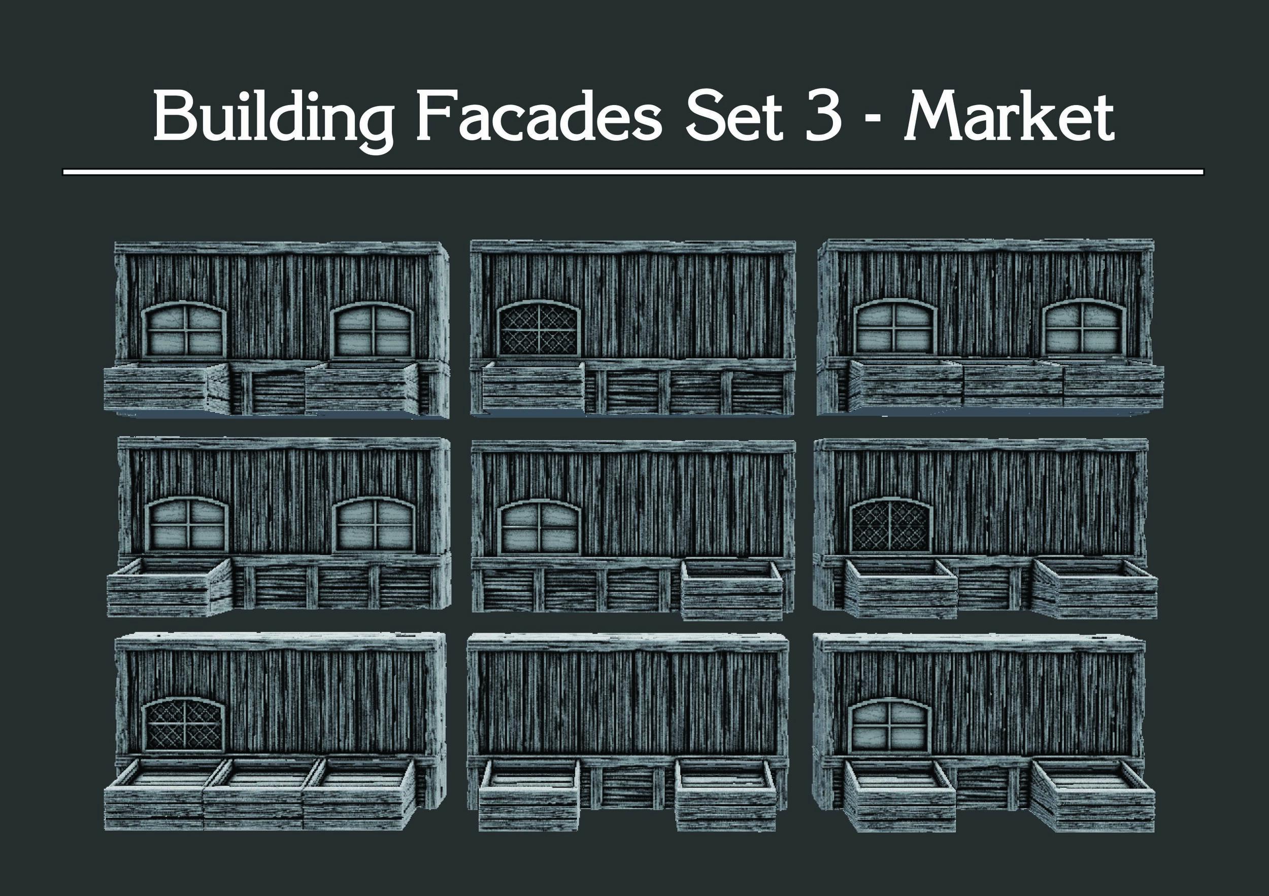Building Facades Set 3 Market 1.0.jpg