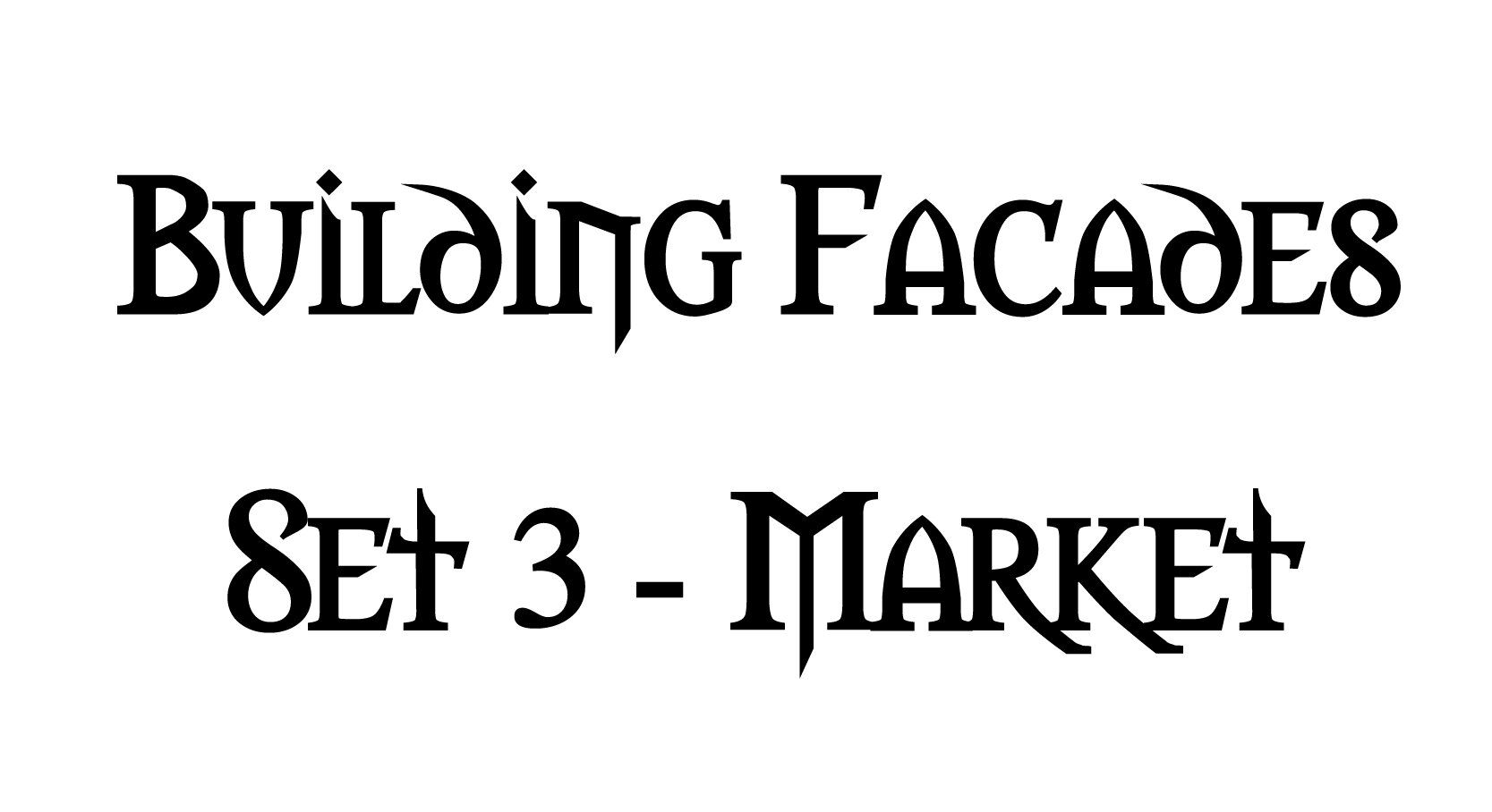 Building Facades set 3.jpg