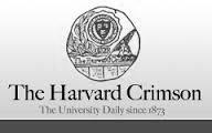 HarvardCrimson.jpg