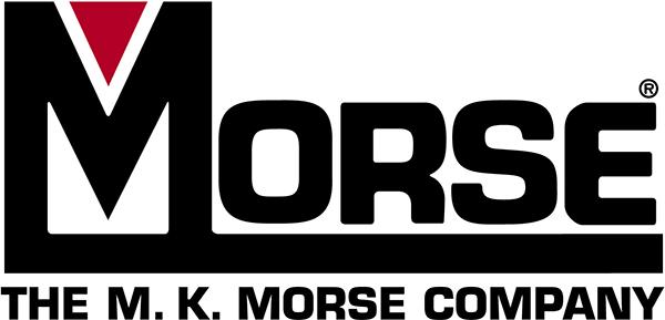 Morse.png