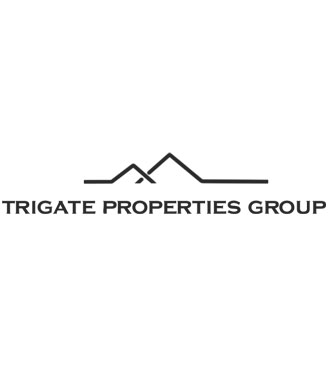 TrigateProperties.jpg