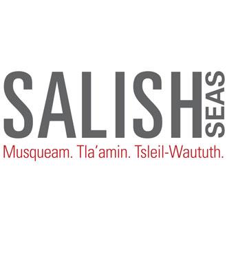 SalishSeas.jpg